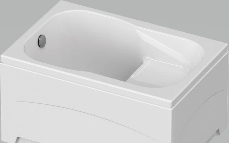 dobra-105x70_perspective-view Samostojeća ovalna kada Aqueaestil