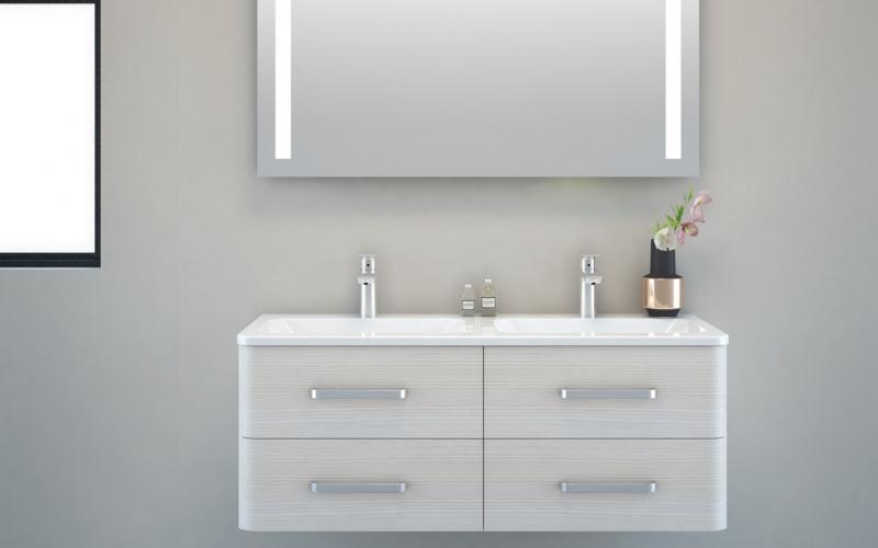 web_charm_komp_4 Stella - moderni kupaonski namještaj