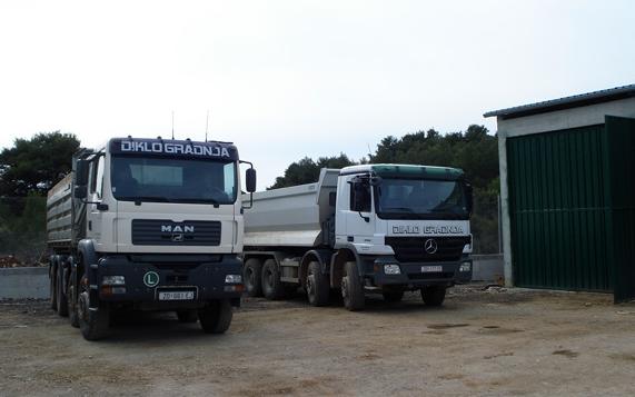 kamion_4  MAN TERETNI 41.440 MEILLER KIPER