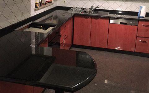 kuhinje-simeto Izrada kamenih i mramornih stepenica