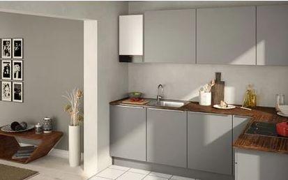 Viessmann_plinski_kondezacijski_ureaji Viessmann energetski učinkovita dizalica topline za toplu i higijenski ispravnu vodu