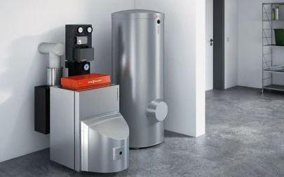 Viessmann_uljni_kondezacijski_kotao_VITORONDENS_200-T Viessmann energetski učinkovita dizalica topline za toplu i higijenski ispravnu vodu