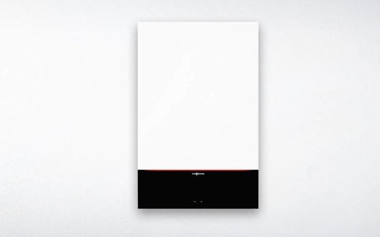 Zidni_plinski_kondenzacijski_kotao Viessmann energetski učinkovita dizalica topline za toplu i higijenski ispravnu vodu