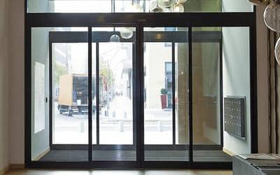 1._HORMANN Kvalitetna sobna vrata Hörmann dizajn model