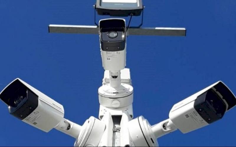 Videonadzor_sa_alarmnim_sustavima_za_zastitu_objekata_CDS_bond Protuprovalni, protuprepadni, vatrodojavni i protupoplavni alarmi CDS Bond