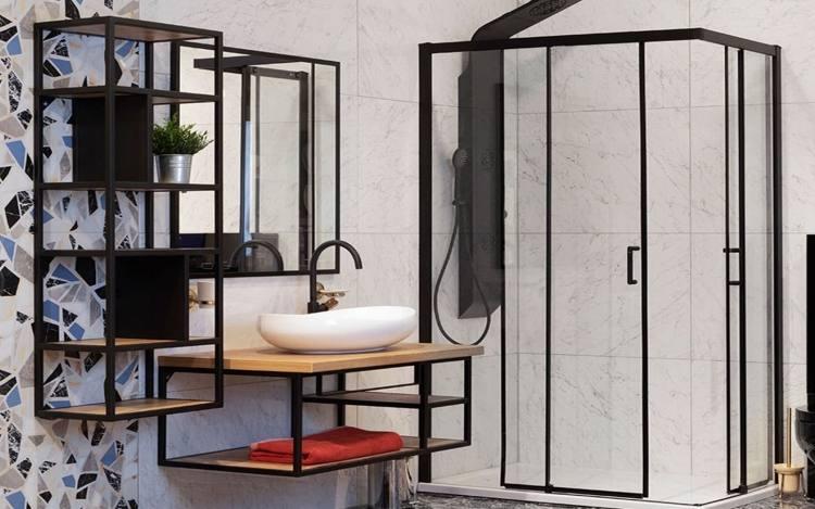 Tus_kabine_za_potpuni_ugodaj_tusiranja_Latrina Tuš kade za kupaonicu u različitim dimenzijama Latrina