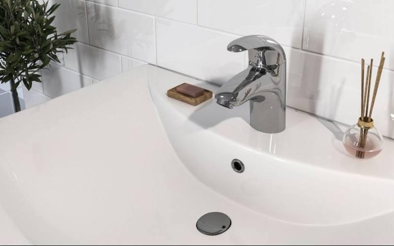 Slavine_za_kupaonicu_i_kuhinju_Latrina Tuš kade za kupaonicu u različitim dimenzijama Latrina