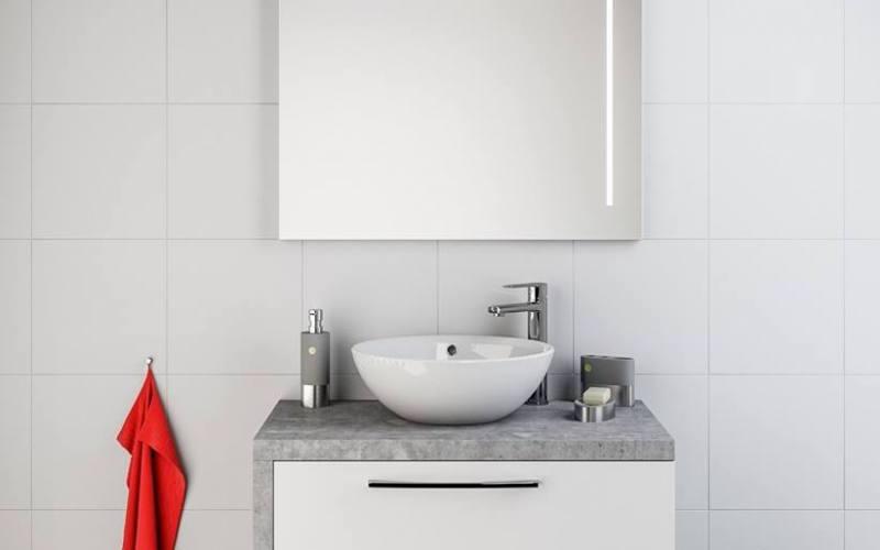 Namjestaj_za_kupaonicu_po_mjeri__Latrina Tuš kade za kupaonicu u različitim dimenzijama Latrina