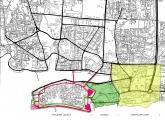 pavlakovic_br_8-01 Urbanistički plan uređenja poluotoka