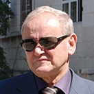 dr.peran Jadranska magistrala – Promet i razvoj