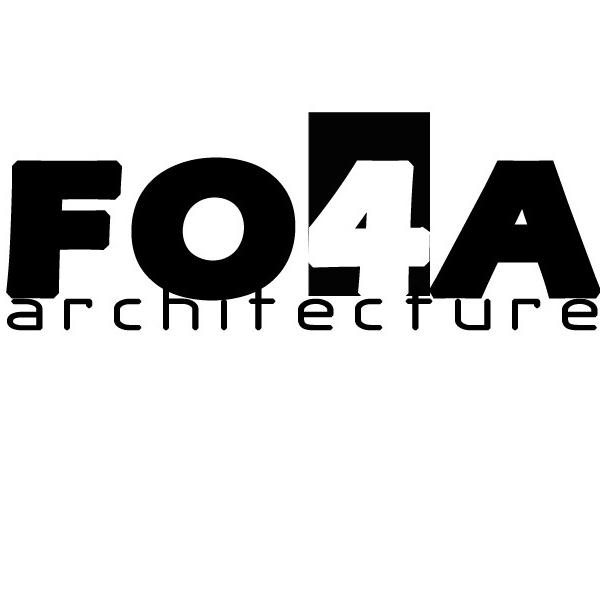 FO4A Kuća u kojoj ćete se rado izolirati