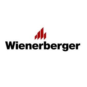 Wienerberger Vrhunska izolacija i kvaliteta gradnje postaju standard