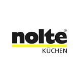 logo Dom mladog para opremljen modernom kuhinjom Nolte