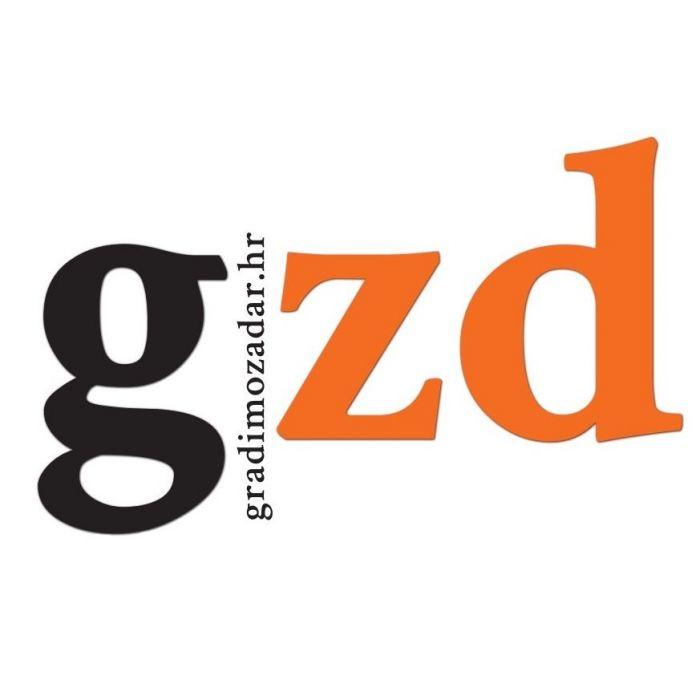 gzd_logo_face._jpeg Kako se projektira i uređuje poslovni prostor uspješne IT tvrtke Five
