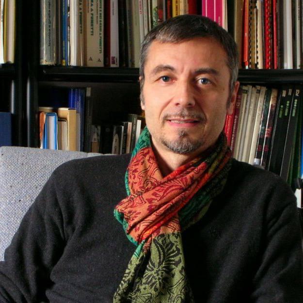 franco6 Razgovor s Francom Barazzoni - projektantom biogradskog Fun parka Mirnovec