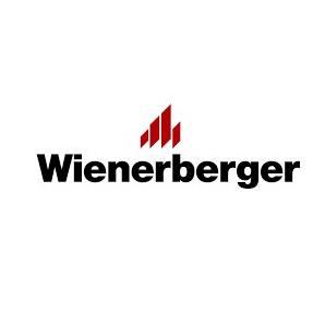 Wienerberger Život u zaleđu ugodniji je uz Wienerberger