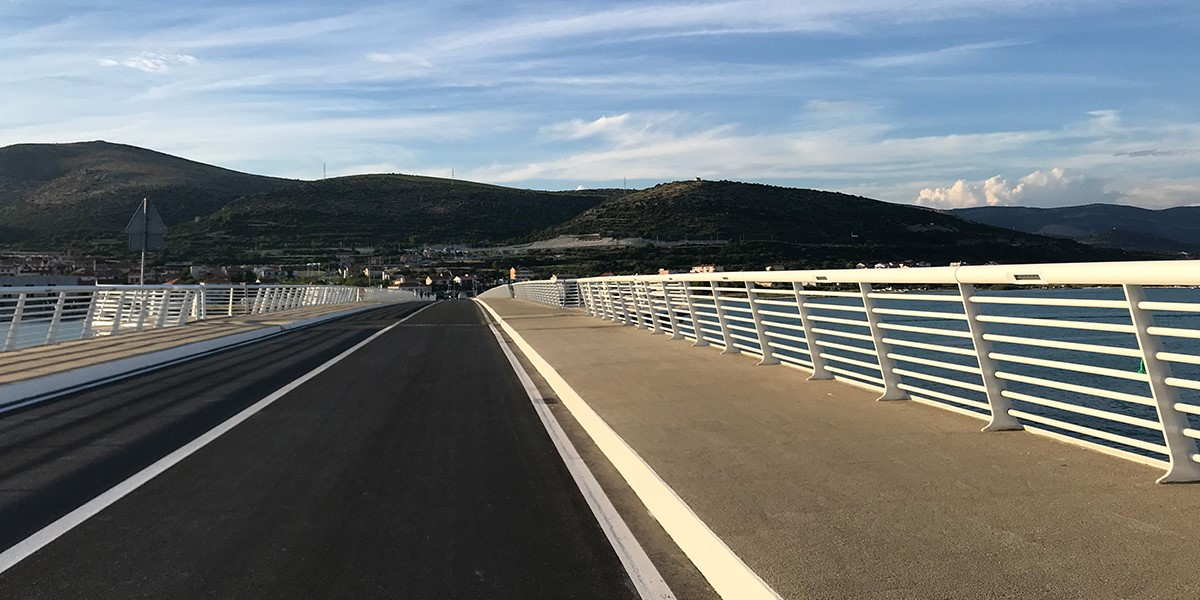 ref.ciovo_most_naslovna Projekti, Reference