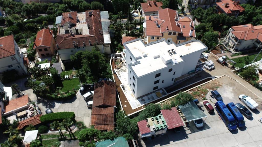 Bijela_villa_opatija_3 Dentalni centar poliklinike Sv. Katarina