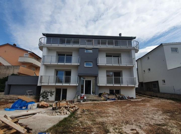 Uredenje_zgrade_i_postavljanje_unutarnje_keramike Projekti, Reference
