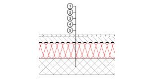 3-1-2 Izvedbeni detalji u gradnji   CAD, PDF