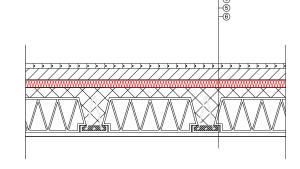 3-2-7 Izvedbeni detalji u gradnji   CAD, PDF