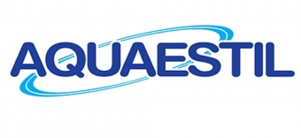 Aquaestil Plus d.o.o.