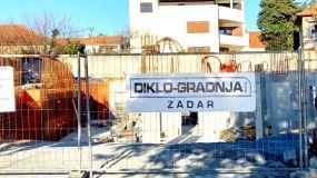 e823b511-ddc3-4900-8bb3-a07e1654867c_1 Građevinski radovi i usluge, Zadar | gzd