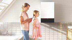 Vitodens_200-W_Milieu_People_1035x350_1 Sustavi za grijanje, hlađenje i ventilaciju