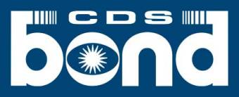 logo-8 Građevinske usluge i radovi