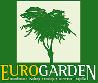 eurogarden_logo Eurogarden