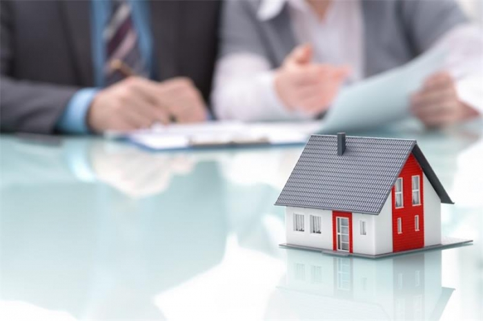 Legalizirani objekti na zemljištu u vlasništvu RH-a