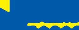 logo-babic Priključak nove peći na postojeći dimnjak