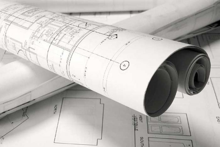 Dokumentacija potrebna za prenamjenu poslovnog prostora u  stambeni