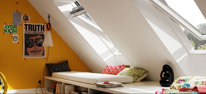 kidsroom_top-operated-window_112850-03_1280x458 VELUX Hrvatska d.o.o.