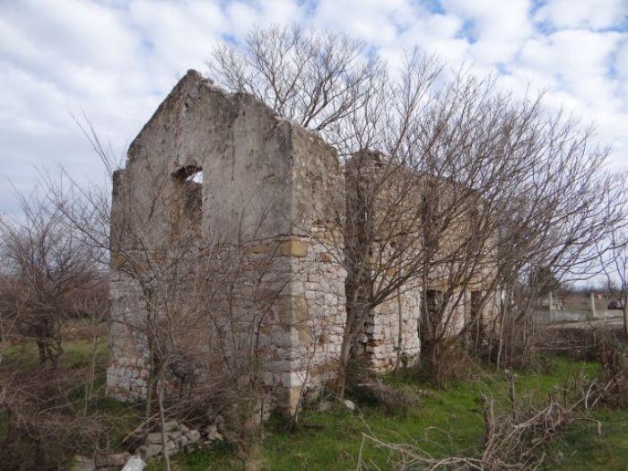 Koja dokumentacija je potrebna za adaptaciju stare kuće građene prije 1968.?