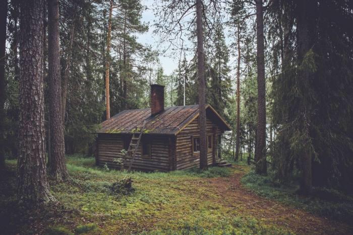 Koje su dozvole potrebne za premještanje drvene kuće na novu lokaciju?