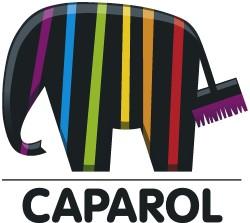 3Delephant-logo Fasada u uvjetima na Pagu i Paške bure