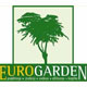 eurogarden Dizajn rasvjete 929MILANO i Plexiform svjetlosne performanse na Light+Building eventu