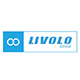 livolo Multiline Seal in