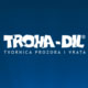 troha-dil Multiline Seal in