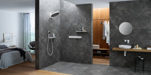 "Red Dot Awards 2019: ""Najbolji od najboljih"" su AXOR Edge i hansgrohe Rainfinity"